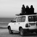 Imsouane Surf Guiding