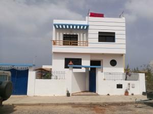 Imsouane accommodation