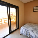 Imsouane accommodation