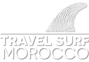Travel Surf Morocco